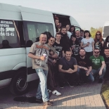 Bus-trip-Metallica